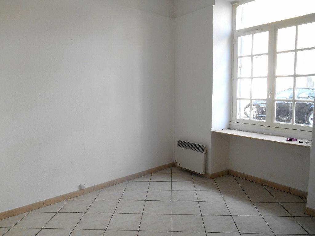 Achat Immeuble  à Lézignan-Corbières - vignette-2
