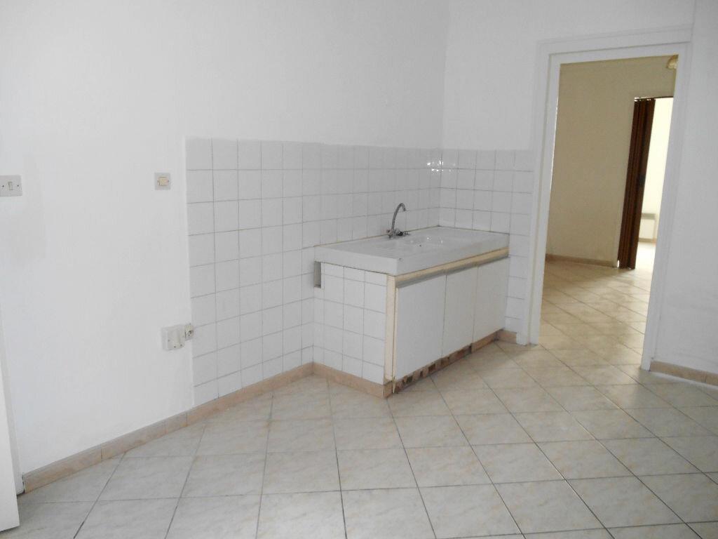 Achat Immeuble  à Lézignan-Corbières - vignette-3