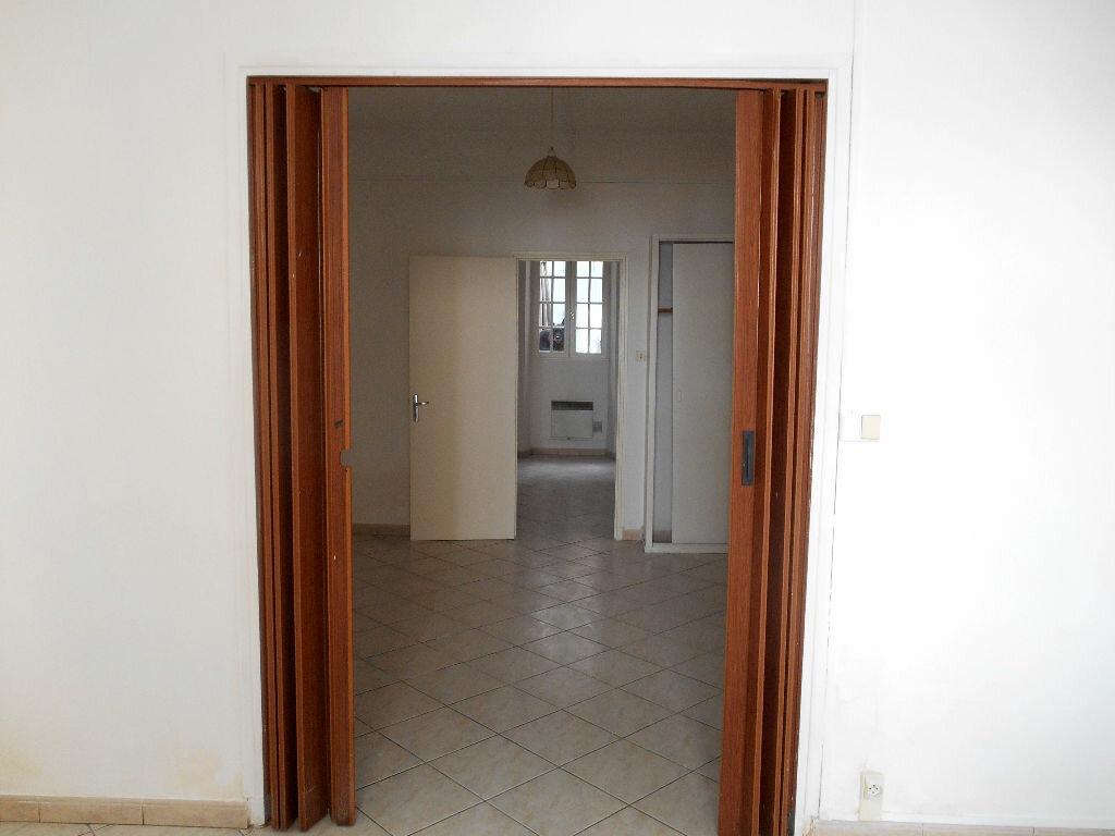 Achat Immeuble  à Lézignan-Corbières - vignette-4