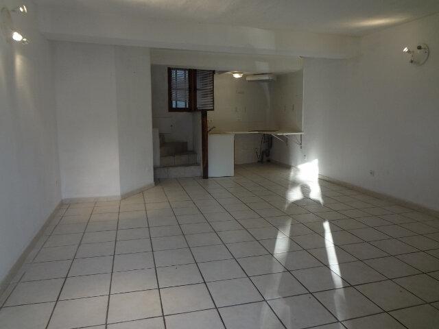 Achat Maison 6 pièces à Durban-Corbières - vignette-1