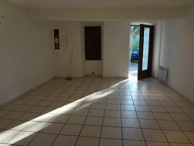 Achat Maison 6 pièces à Durban-Corbières - vignette-2
