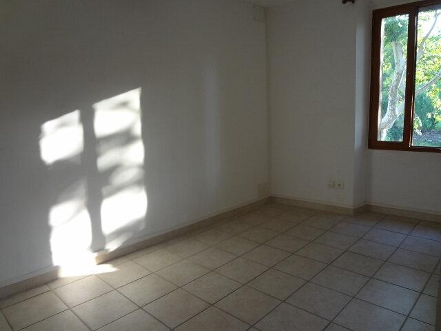 Achat Maison 6 pièces à Durban-Corbières - vignette-3