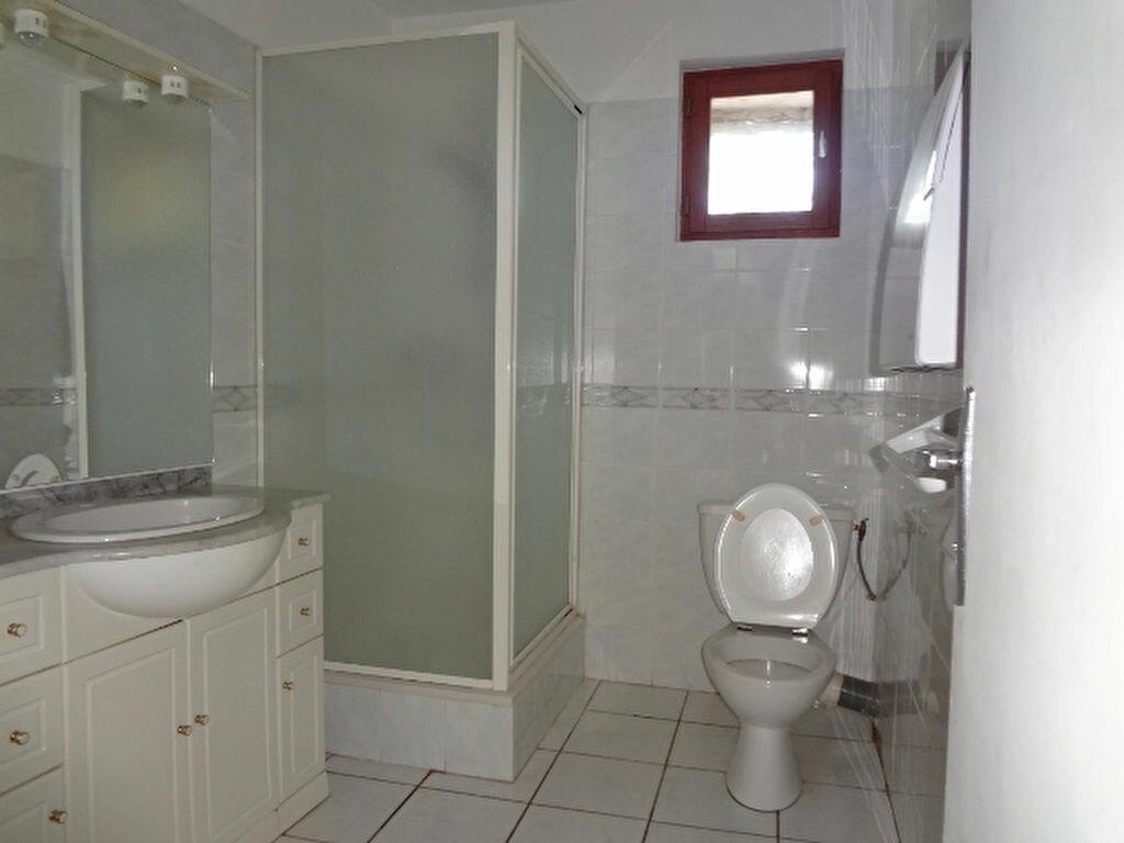 Achat Maison 6 pièces à Durban-Corbières - vignette-4