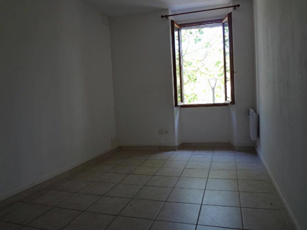 Achat Maison 6 pièces à Durban-Corbières - vignette-5