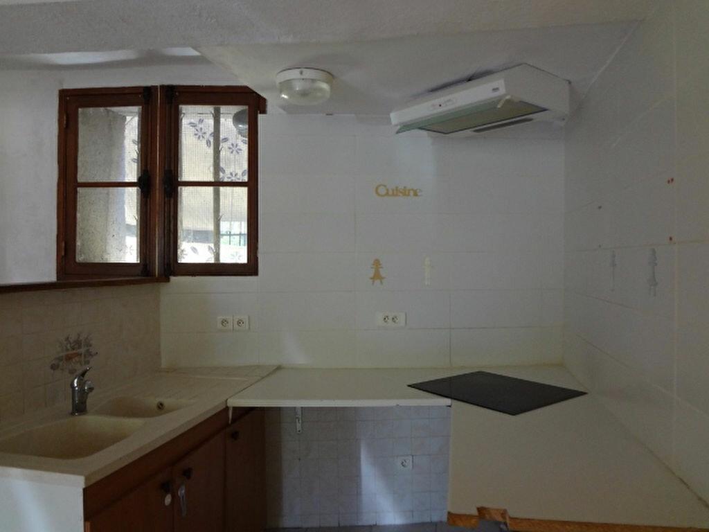 Achat Maison 6 pièces à Durban-Corbières - vignette-6