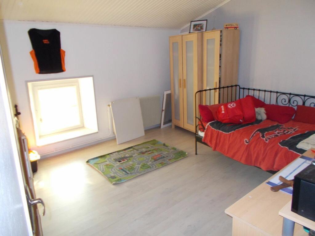 Achat Maison 7 pièces à La Caunette - vignette-9