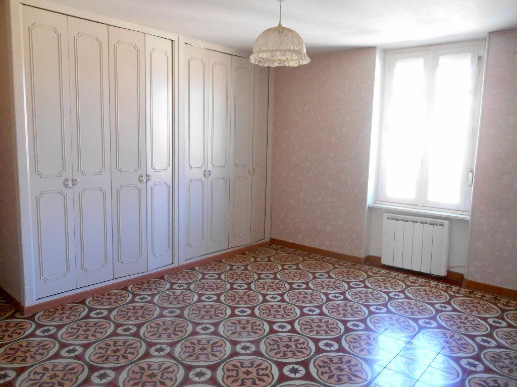 Achat Maison 7 pièces à Lézignan-Corbières - vignette-4