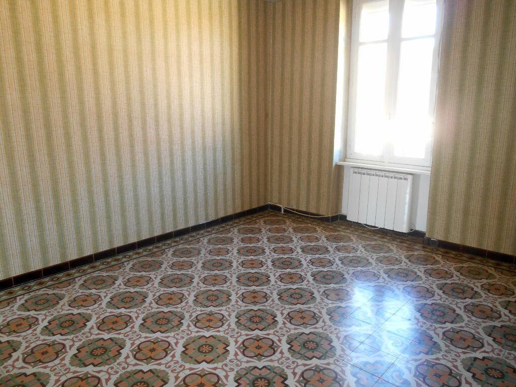 Achat Maison 7 pièces à Lézignan-Corbières - vignette-6