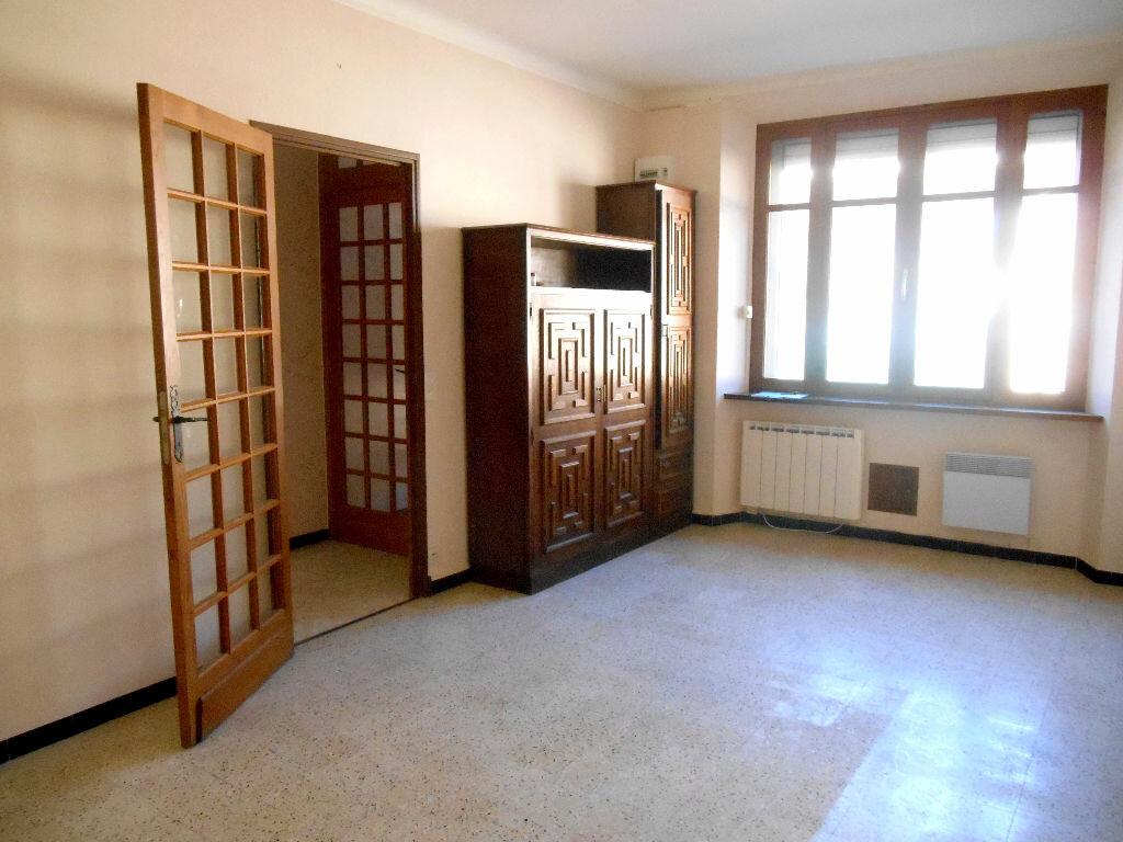 Achat Maison 7 pièces à Lézignan-Corbières - vignette-8