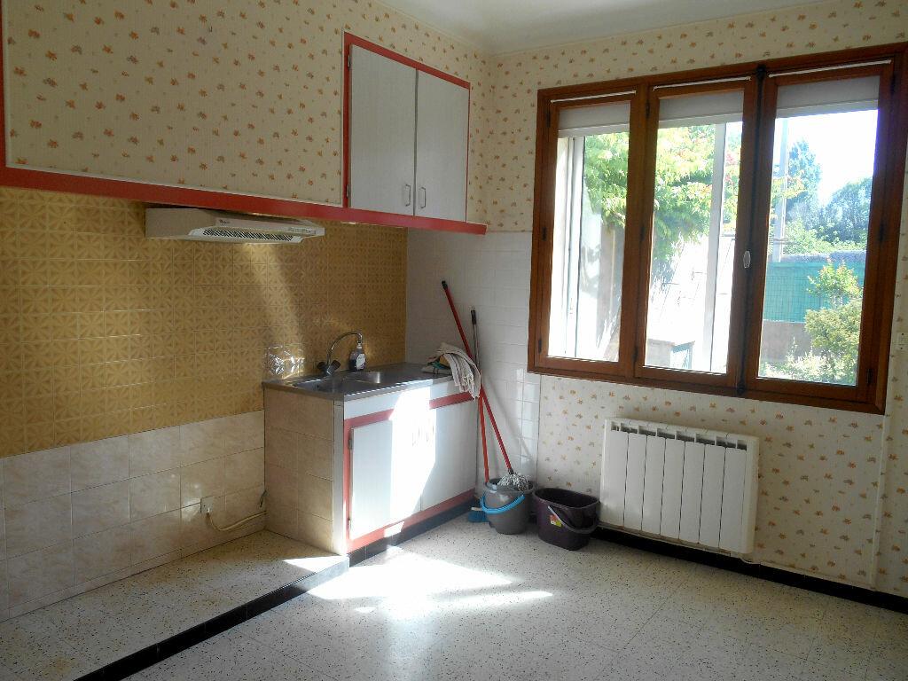 Achat Maison 7 pièces à Lézignan-Corbières - vignette-9