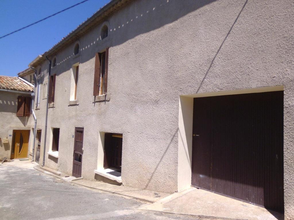 Achat Maison 4 pièces à Beaufort - vignette-1