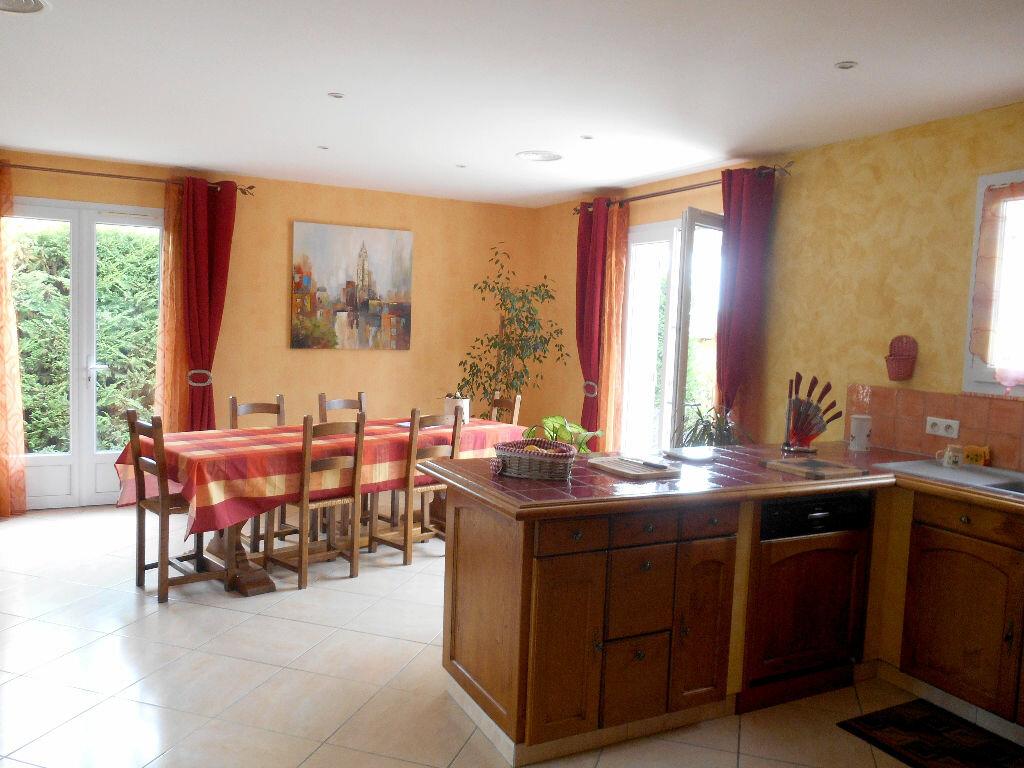 Achat Maison 4 pièces à Conilhac-Corbières - vignette-3