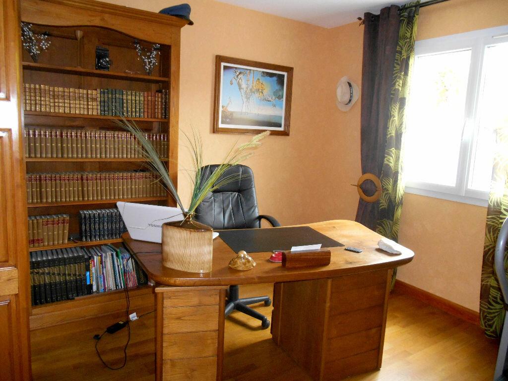 Achat Maison 4 pièces à Conilhac-Corbières - vignette-6