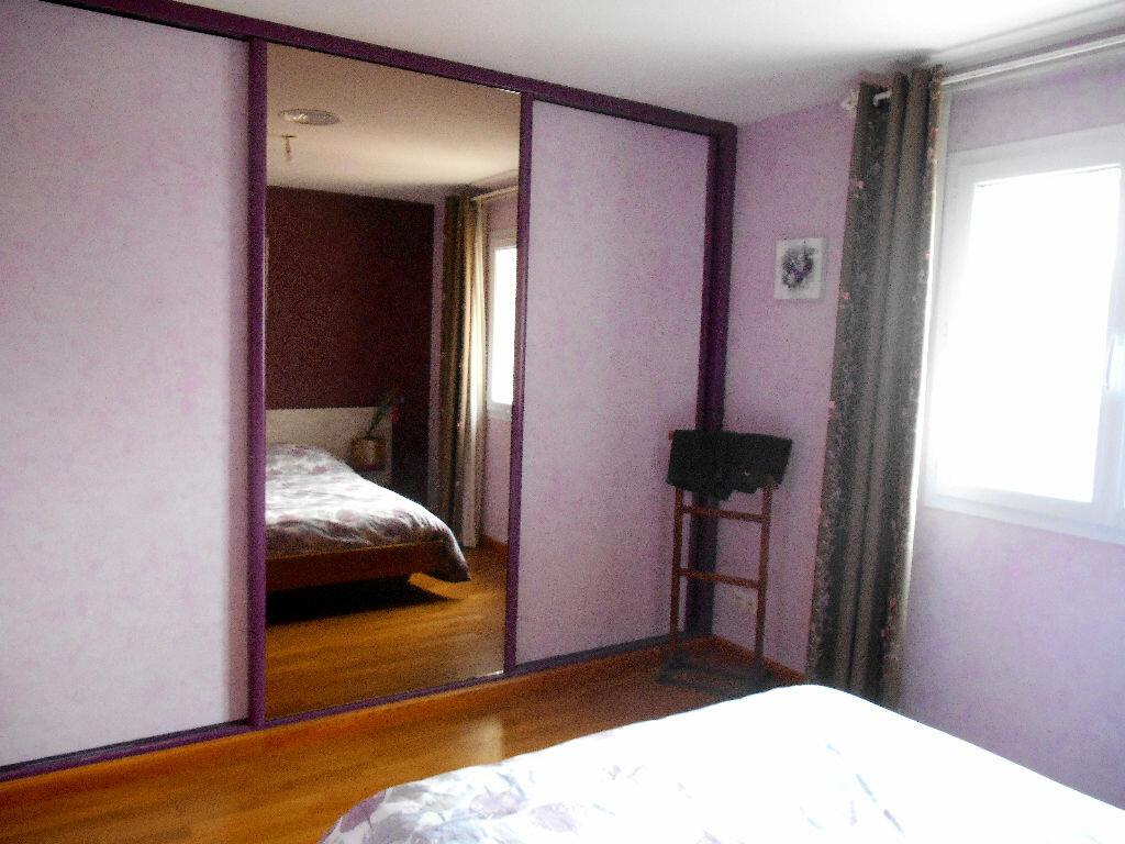 Achat Maison 4 pièces à Conilhac-Corbières - vignette-8