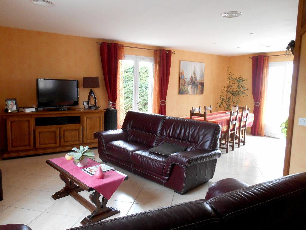 Achat Maison 4 pièces à Conilhac-Corbières - vignette-10