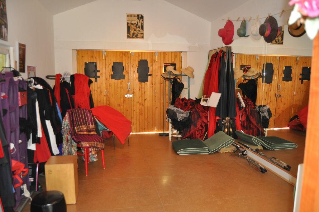 Achat Maison 6 pièces à Saint-Laurent-de-la-Cabrerisse - vignette-9