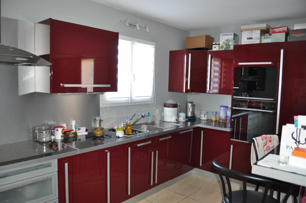 Achat Maison 4 pièces à Camplong-d'Aude - vignette-2