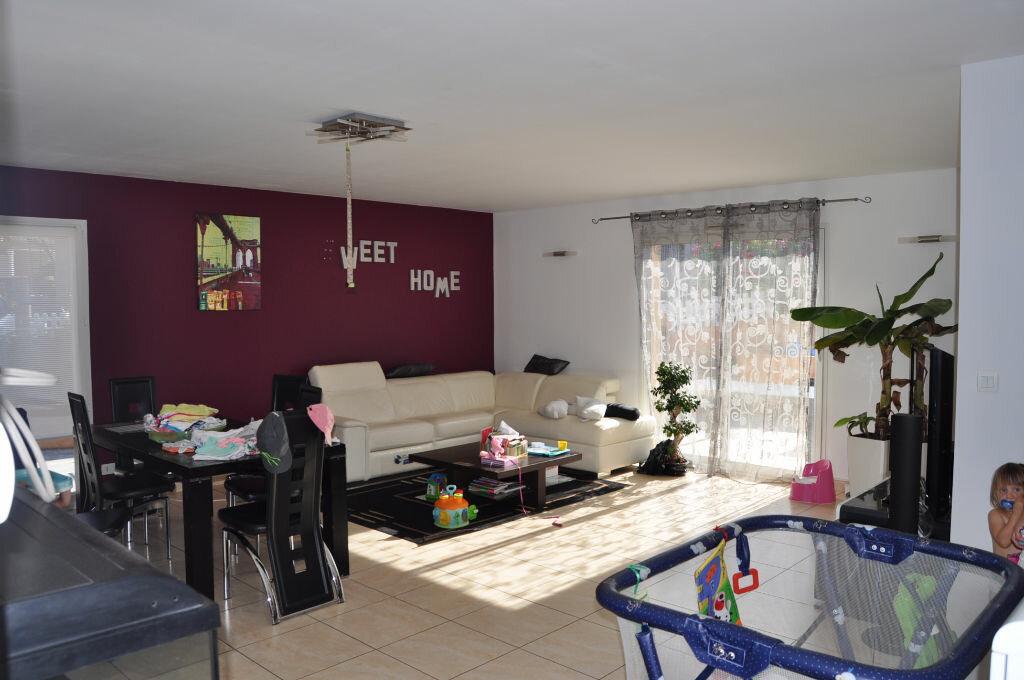 Achat Maison 4 pièces à Camplong-d'Aude - vignette-3