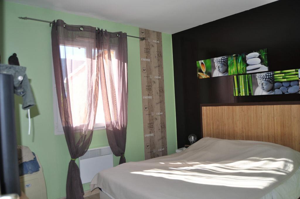 Achat Maison 4 pièces à Camplong-d'Aude - vignette-4