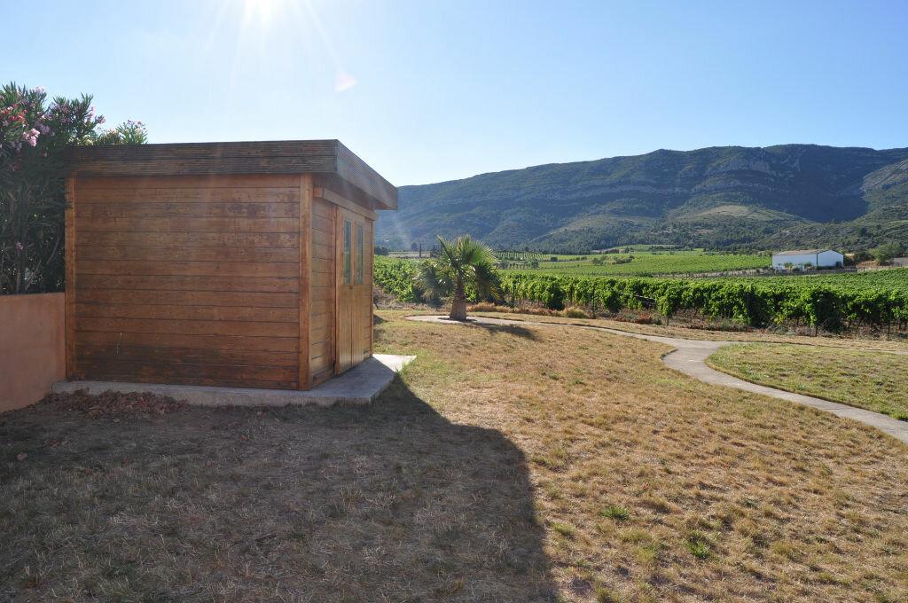 Achat Maison 4 pièces à Camplong-d'Aude - vignette-9