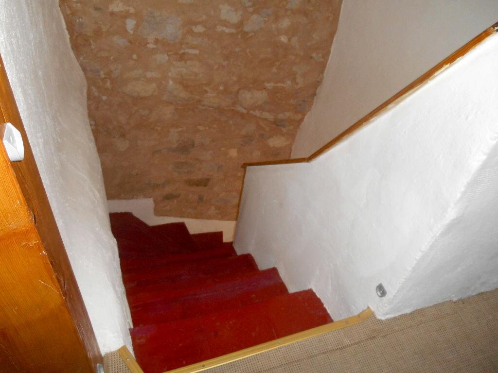 Achat Maison 2 pièces à Thézan-des-Corbières - vignette-5