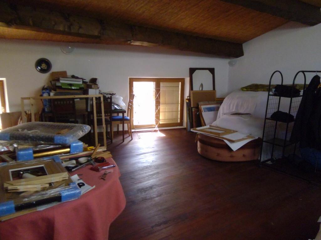 Achat Maison 9 pièces à Olonzac - vignette-12