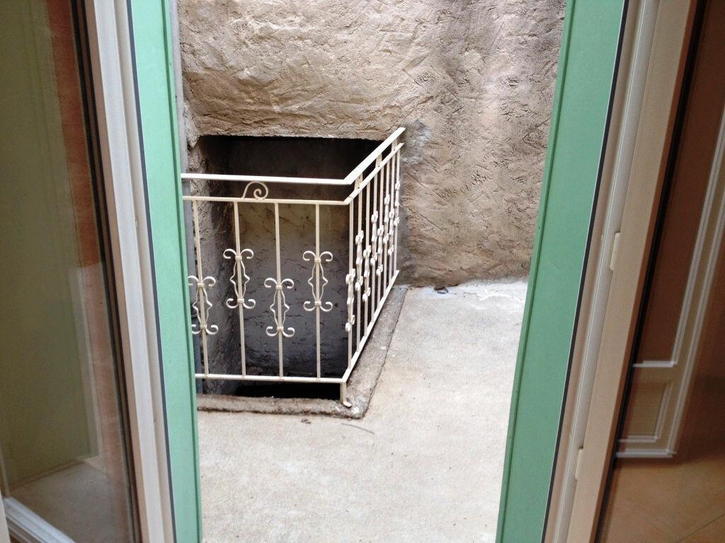 Achat Maison 5 pièces à Olonzac - vignette-12
