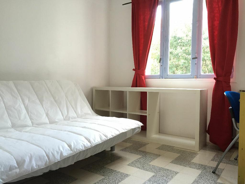 Achat Appartement 4 pièces à Montpellier - vignette-7