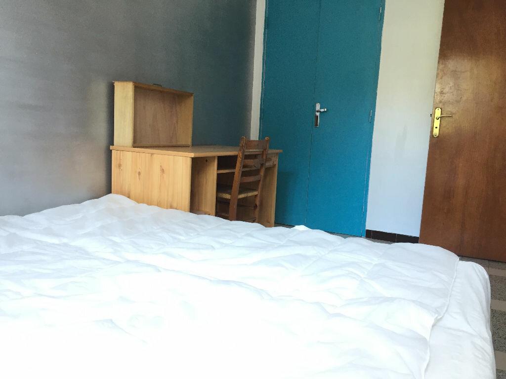 Achat Appartement 4 pièces à Montpellier - vignette-8
