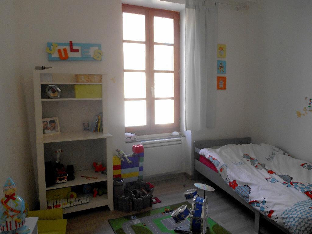 Achat Maison 5 pièces à Tourouzelle - vignette-9