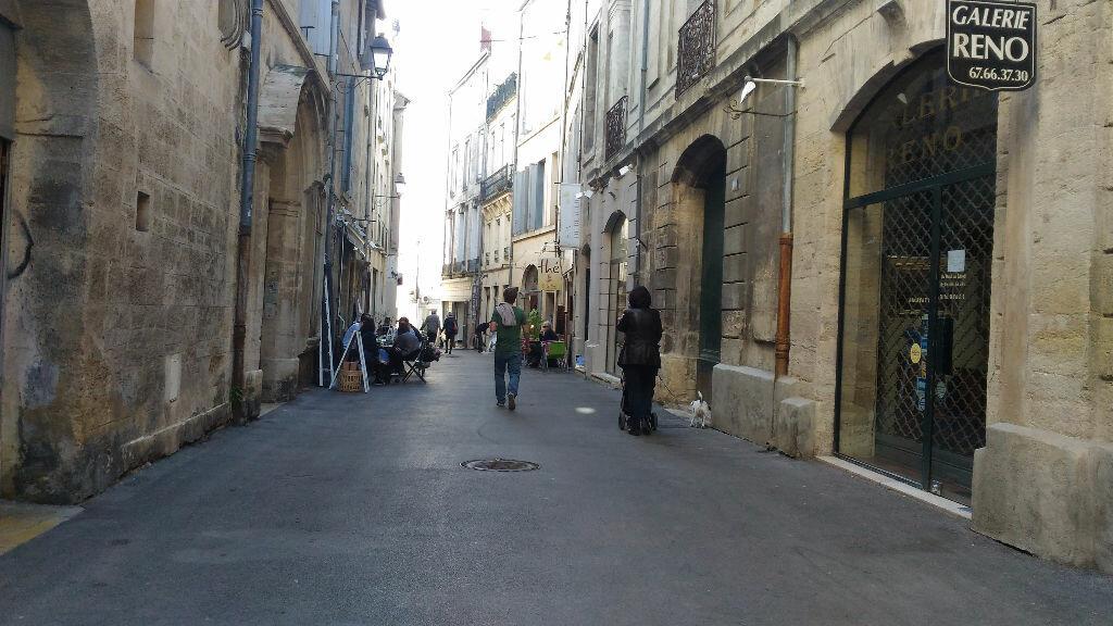Achat Appartement 2 pièces à Montpellier - vignette-8