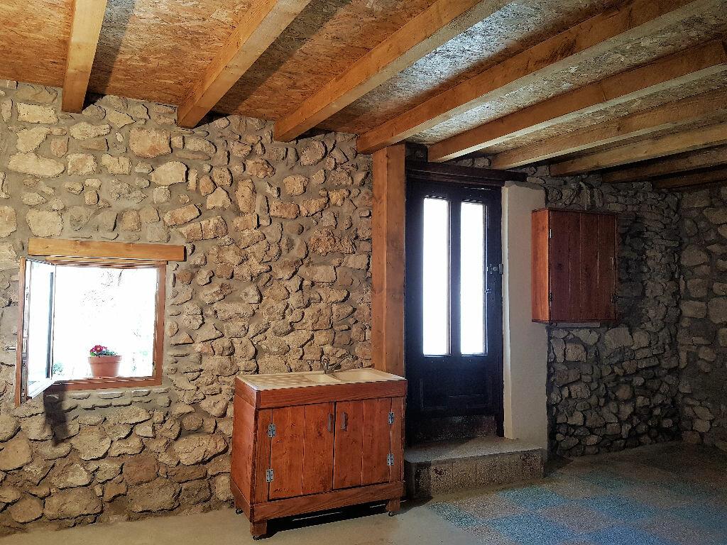 Achat Maison 5 pièces à Roquefort-des-Corbières - vignette-4