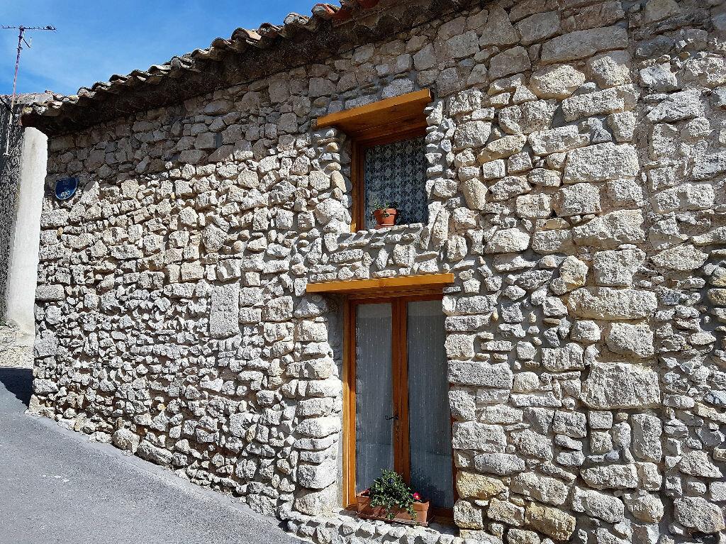 Achat Maison 5 pièces à Roquefort-des-Corbières - vignette-5