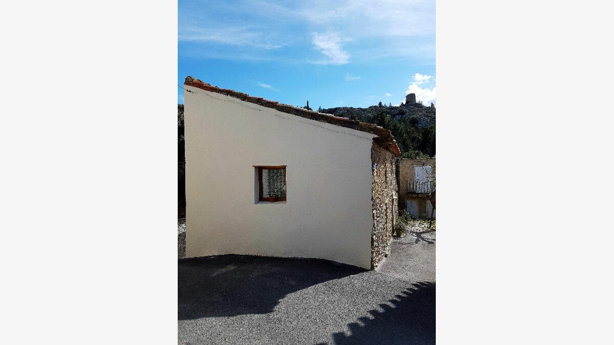 Achat Maison 5 pièces à Roquefort-des-Corbières - vignette-7