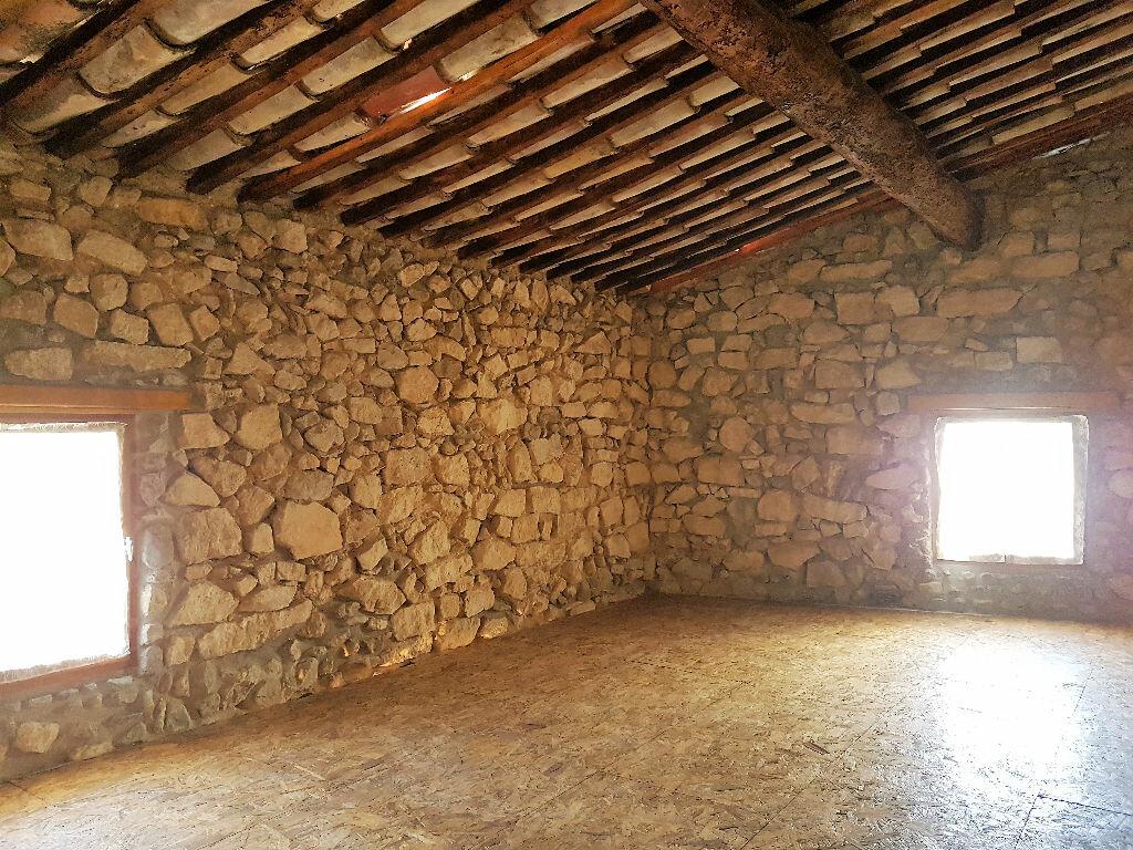Achat Maison 5 pièces à Roquefort-des-Corbières - vignette-10
