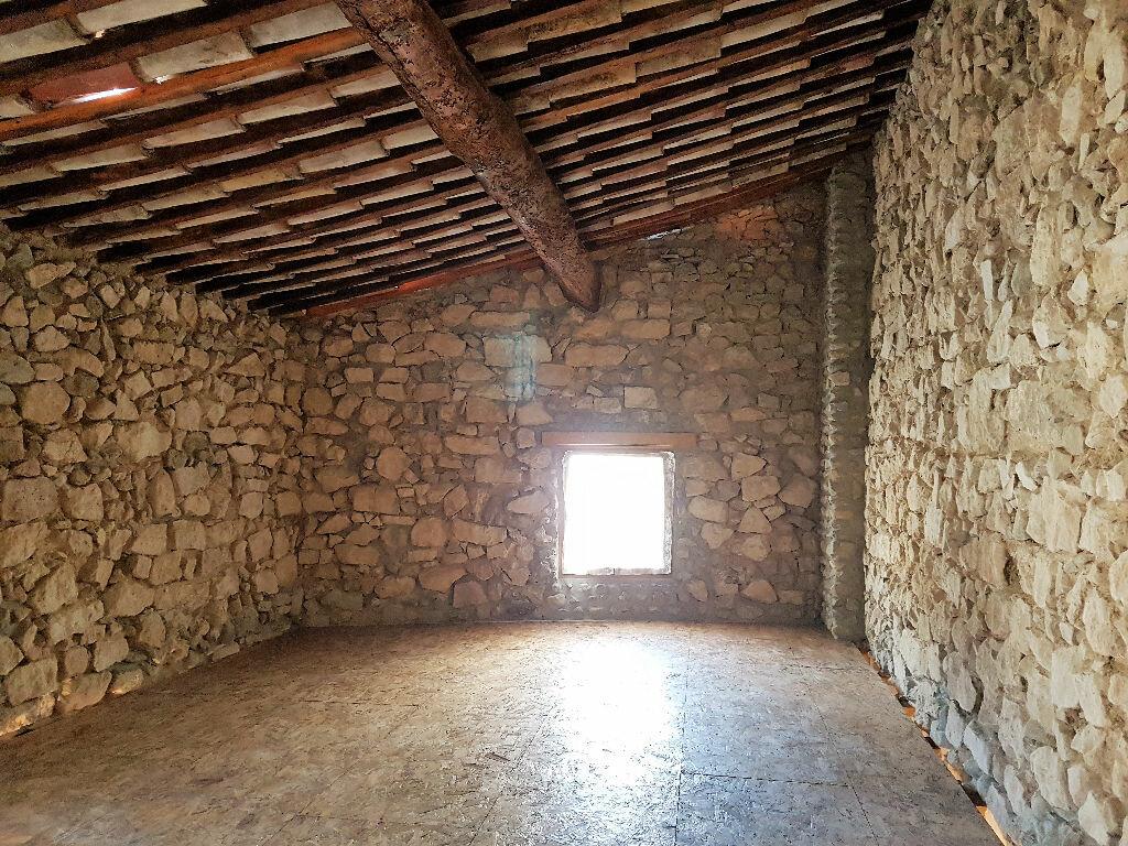 Achat Maison 5 pièces à Roquefort-des-Corbières - vignette-11