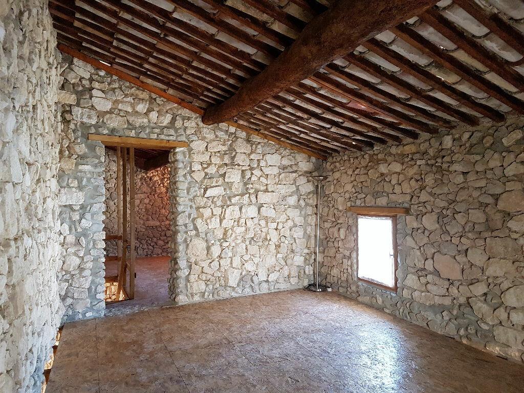Achat Maison 5 pièces à Roquefort-des-Corbières - vignette-12