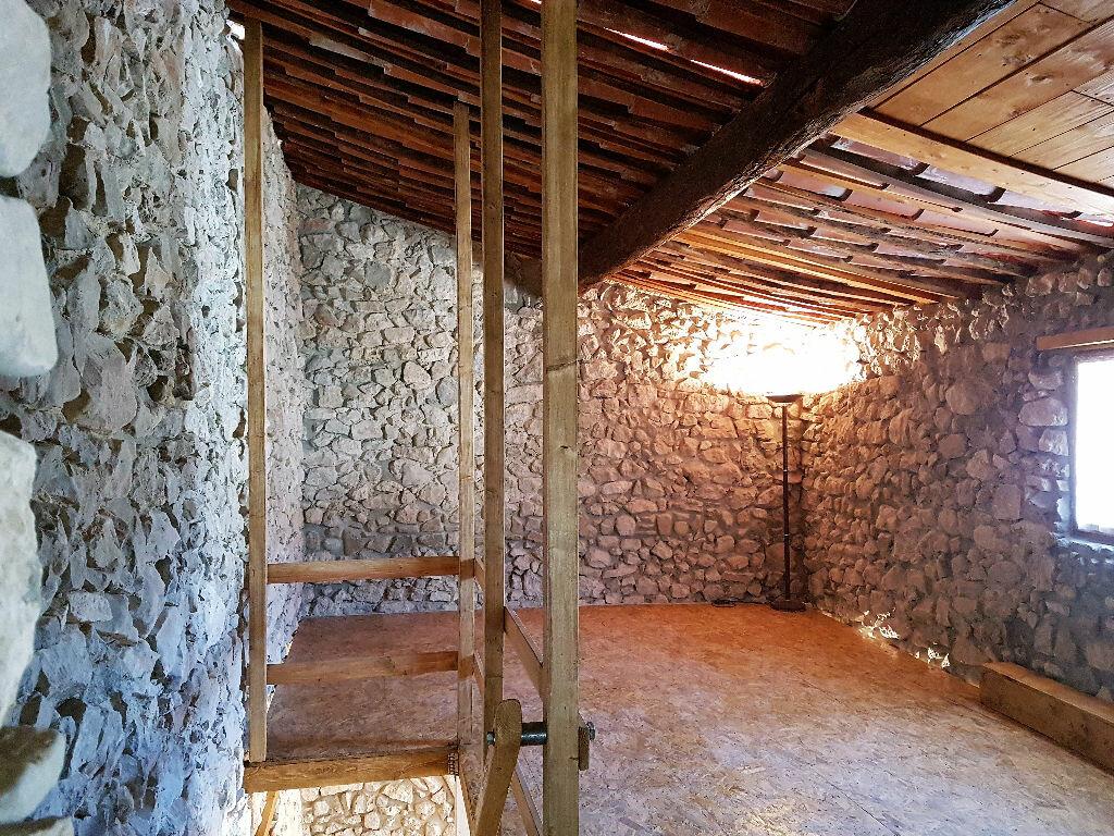 Achat Maison 5 pièces à Roquefort-des-Corbières - vignette-15