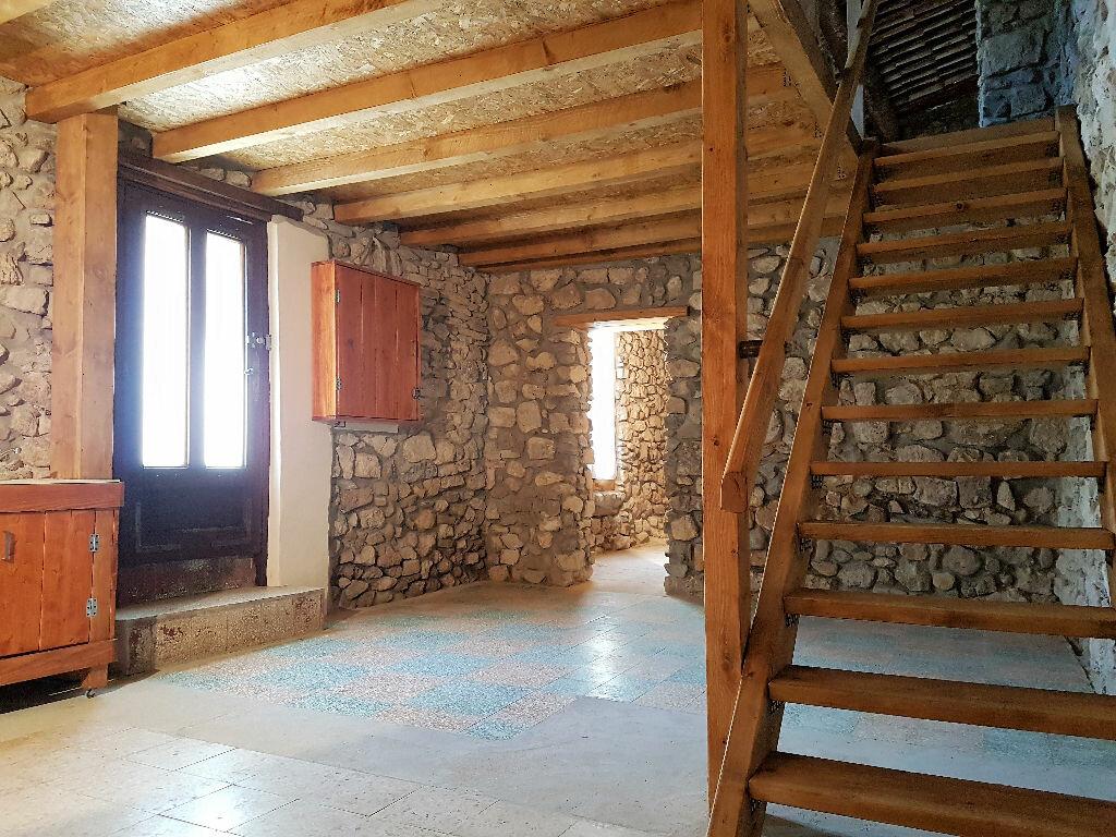 Achat Maison 5 pièces à Roquefort-des-Corbières - vignette-17