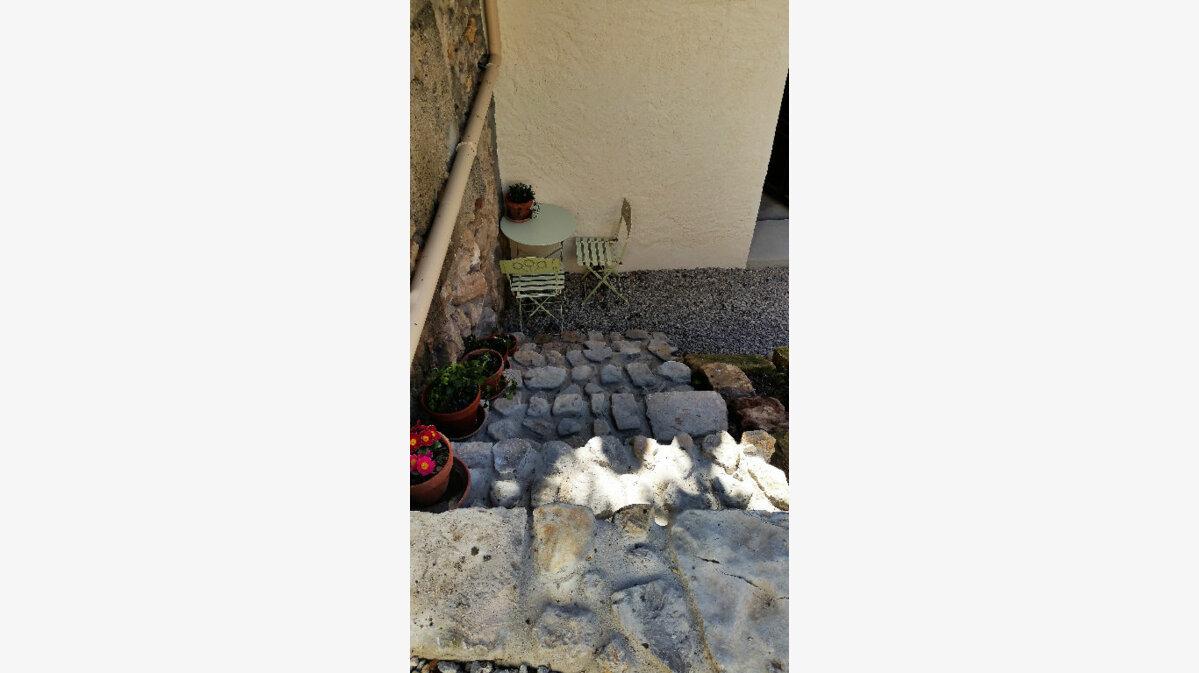 Achat Maison 5 pièces à Roquefort-des-Corbières - vignette-18