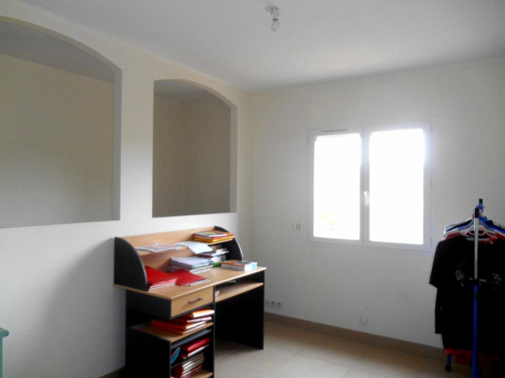 Achat Maison 6 pièces à Lézignan-Corbières - vignette-10