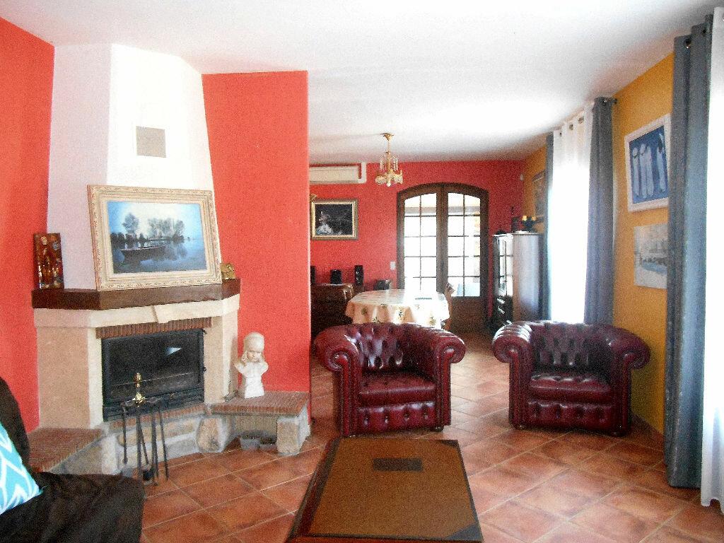 Achat Maison 4 pièces à Montséret - vignette-6