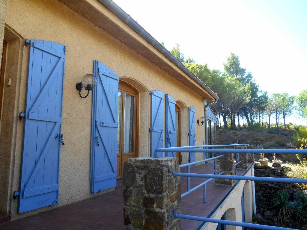 Achat Maison 4 pièces à Montséret - vignette-13