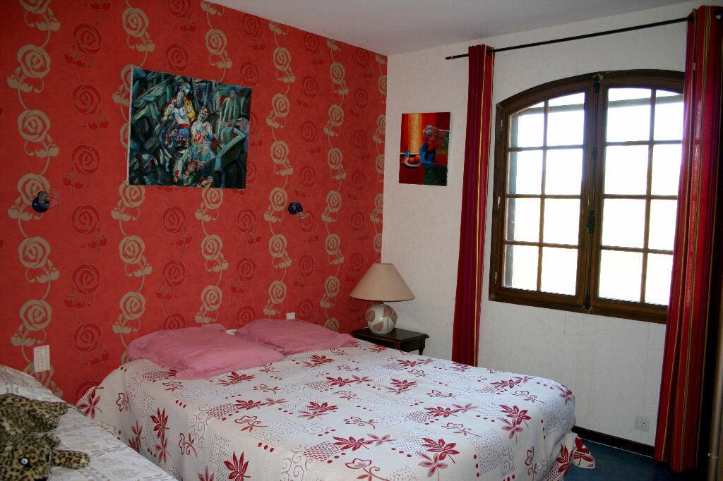 Achat Maison 4 pièces à Montséret - vignette-15