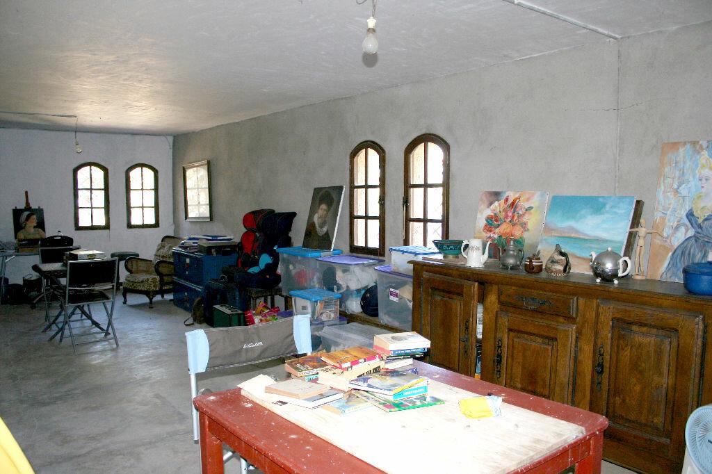 Achat Maison 4 pièces à Montséret - vignette-18