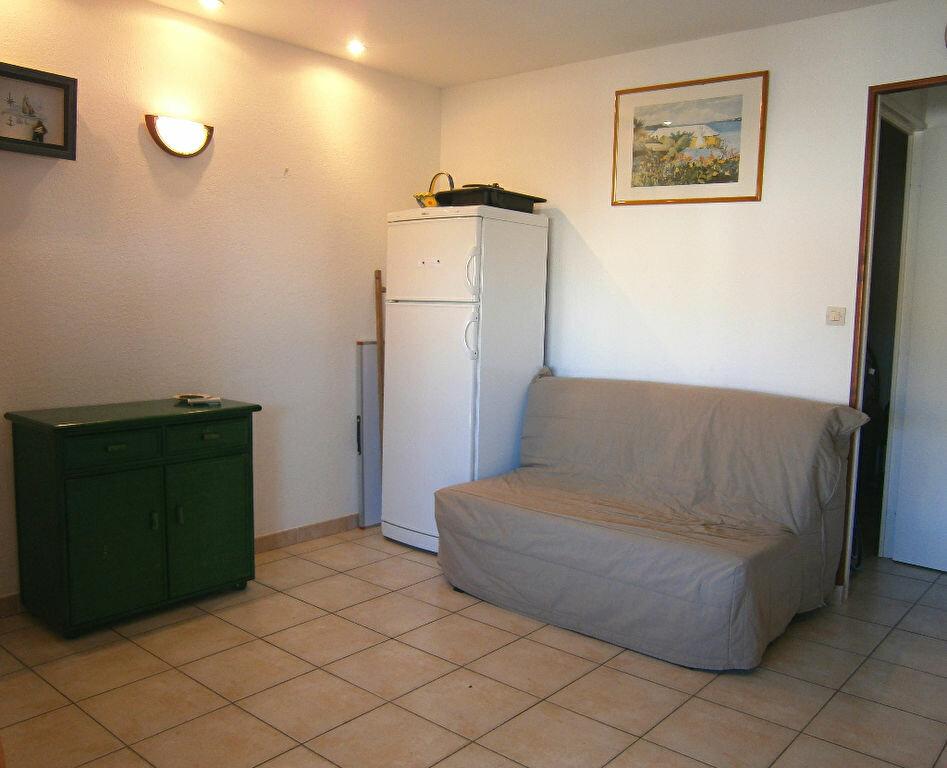Achat Maison 3 pièces à Agde - vignette-2