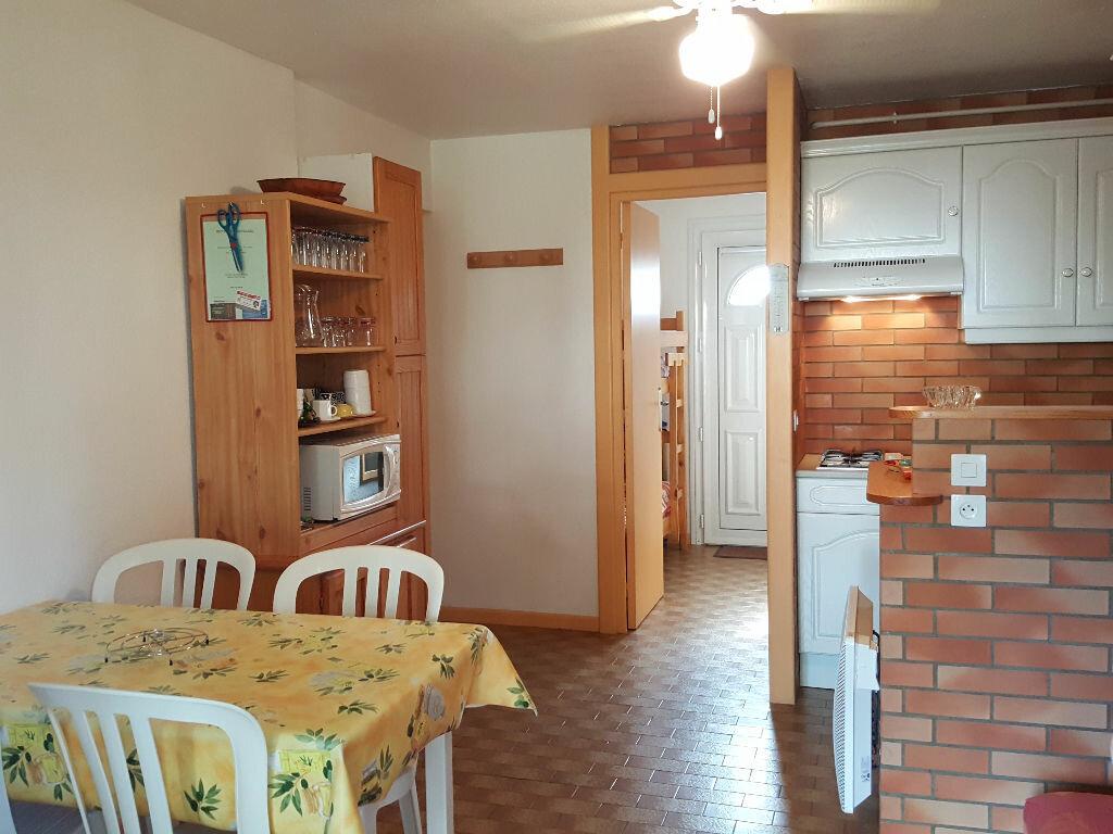 Achat Appartement 2 pièces à Agde - vignette-4