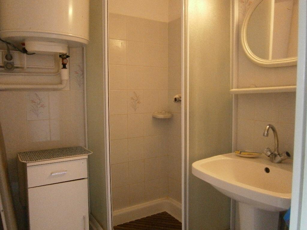 Achat Appartement 2 pièces à Agde - vignette-6