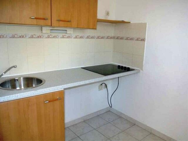 Achat Appartement 3 pièces à Agde - vignette-2