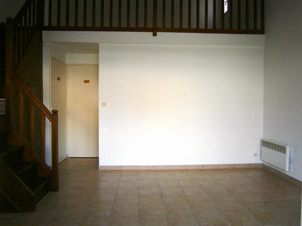Achat Maison 3 pièces à Agde - vignette-5